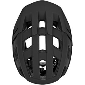 Cube Badger Helm black tiger